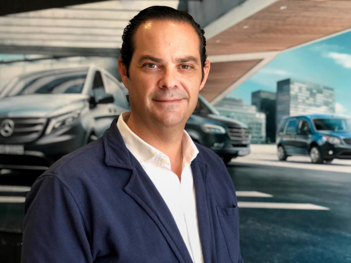 Ignacio Manzano